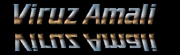 Viruz Amali