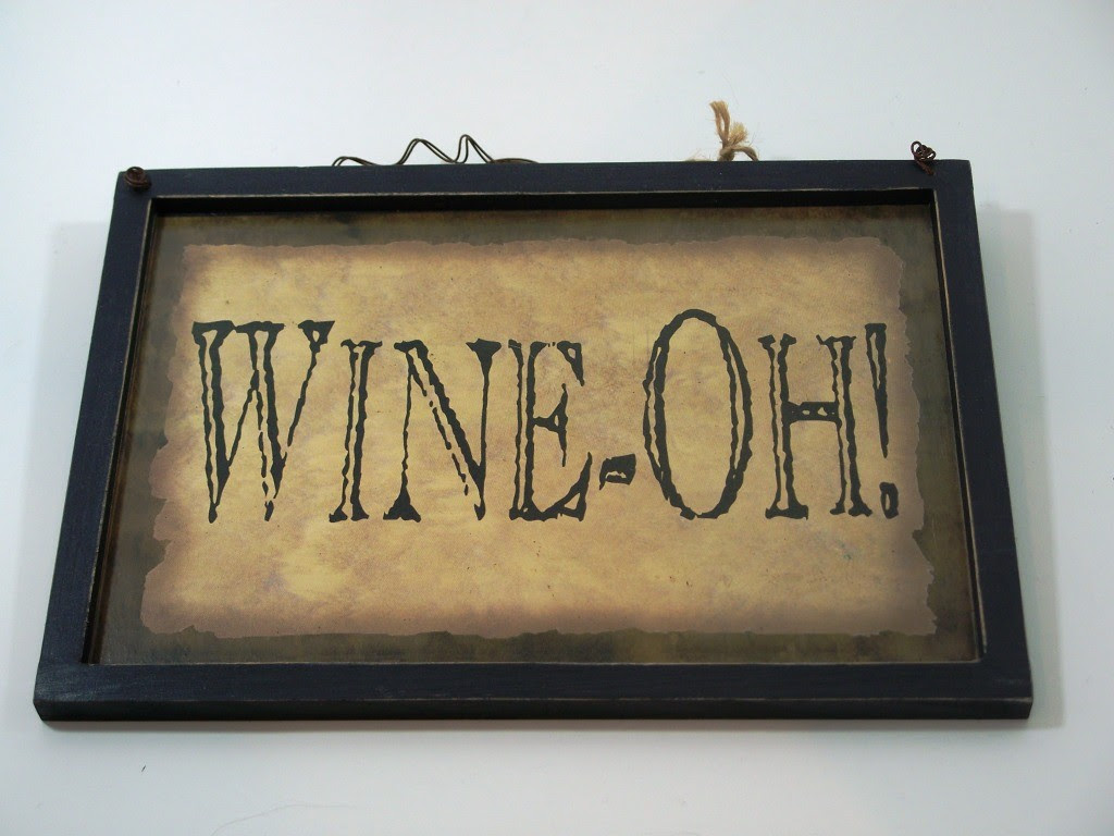 Wall rustic Sayings sign sayings Signs Art Wine Plaques Themed Wood  Rustic