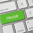 Can I reuse online content? - NSDesign