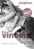 Più riguardo a The Vincent brothers