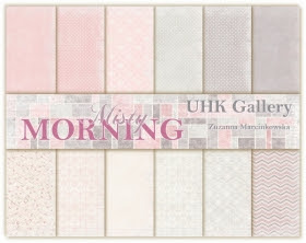 http://scrapkowo.pl/shop,misty-morning-zestaw-papierow,4524.html