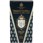 Truefitt & Hill Grafton Aftershave Balm 3.38 oz.