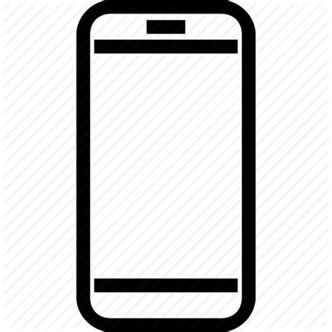 handphone logos