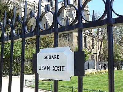 square Jean 23.jpg