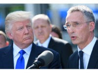 Winning: NATO Heeds Trump's Call to Make Member Nations Pay Fair Share