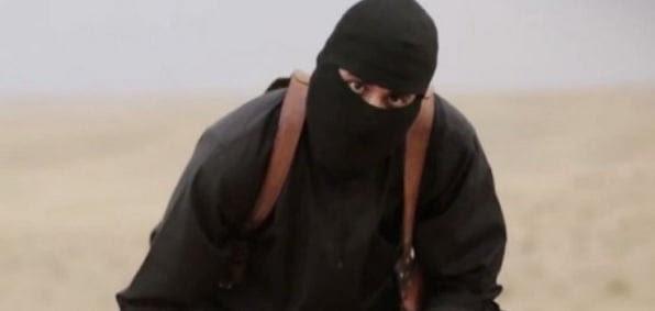 http://www.wnd.com/files/2015/07/jihadi_john.jpg