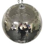 Eliminator Lighting EM16 Mirror Disco Ball (16)