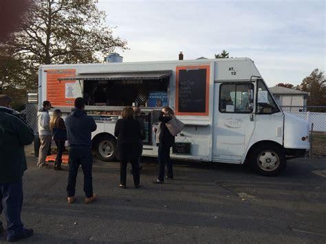 big cheese    reviews food trucks