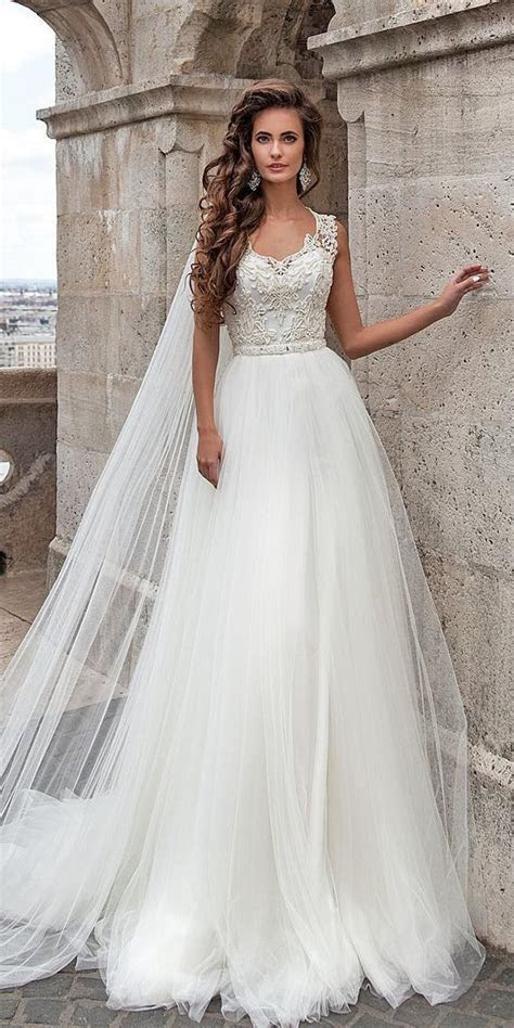 17 Best ideas about Irish Wedding Dresses on Pinterest