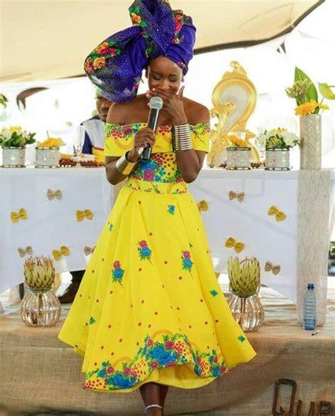 44 best Xitsonga images on Pinterest   African fashion