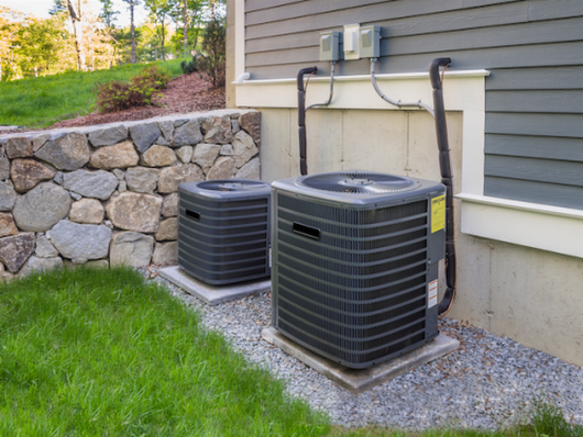Air Conditioner Tune Up in Angus, Ontario | Court Gas Heating and Cooling