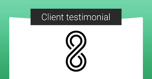 ASO Client Testimonial: Thomas from 8fit - ASO Blog