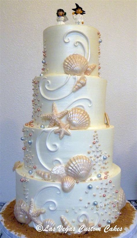 49 best Wedding Cakes images on Pinterest