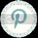 photo BlueFloralMediaIcon-Pinterest_zps87dc17c8.png