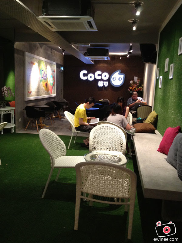 COCO-PEARL-MILK-TEA-BUBBLE-SUBANG-JAYA-SS15-nice-environment