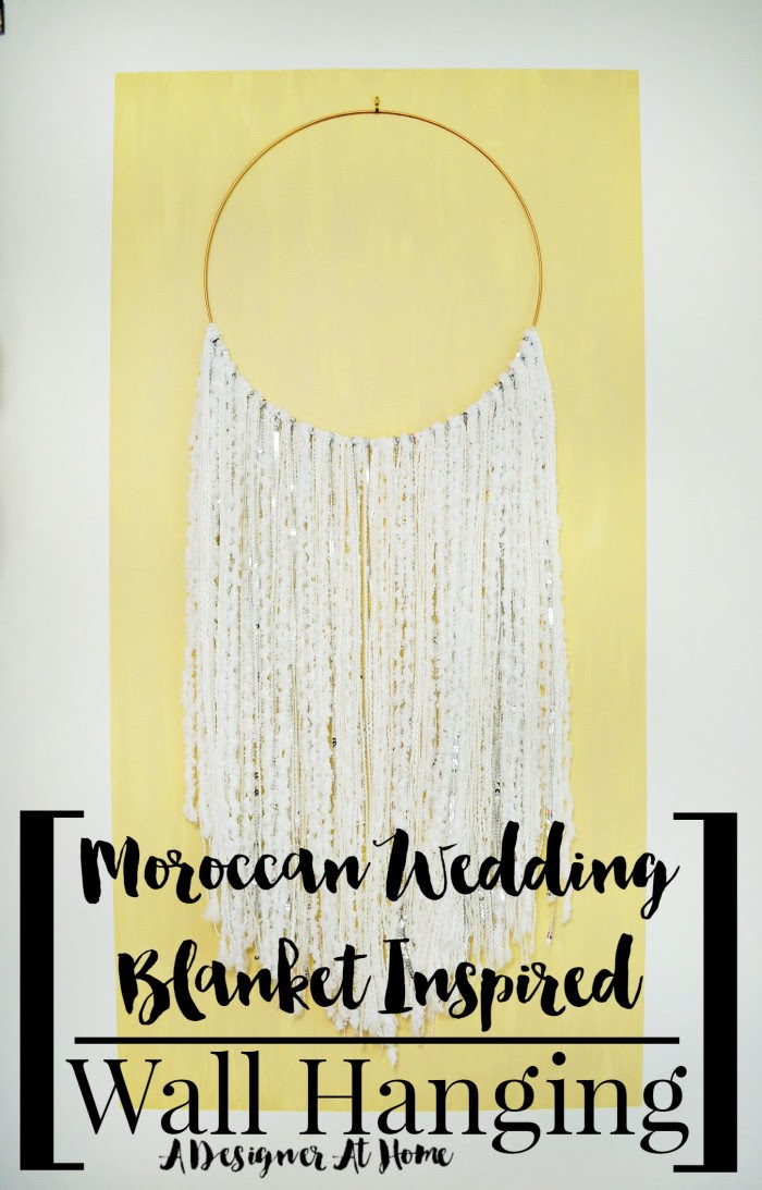 moroccan-wedding-blanket-inspired-wall-hanging-textural-string-wall-art-by-a-designer-at-home