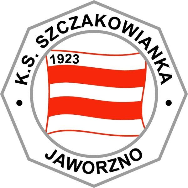 Garbarnia Szczakowianka Jaworzno
