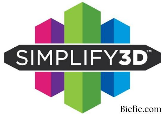 Simplify3D 4.1.0 Crack is Here (December 2018) | LifeTime - BicFic