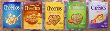 Are Gluten-Free Cheerios Safe for Celiacs?