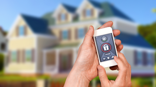 How to Choose the Best Home Security System for Your Needs