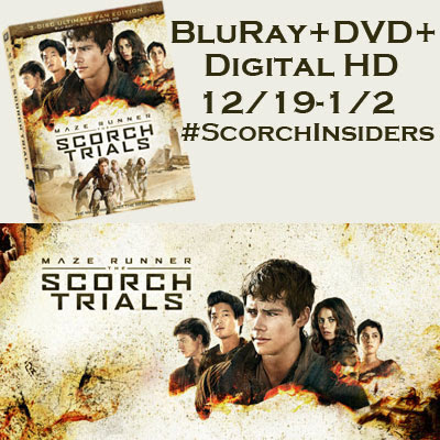 Maze-Runner-Scorch-Trials-Giveaway