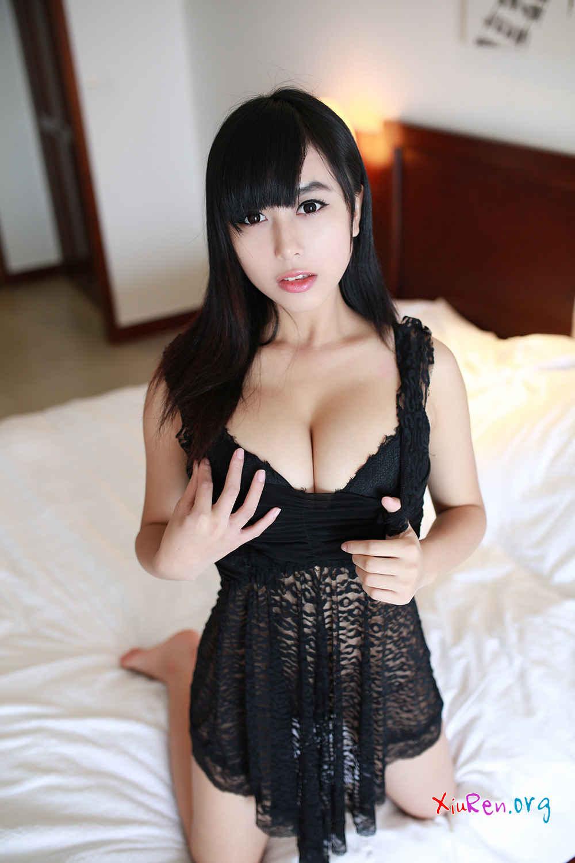 meiyuanguan-001-huangke-005.jpg