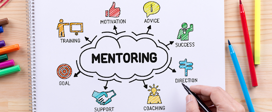 The Importance of Mentorship in a Millennial-Dominated Workforce