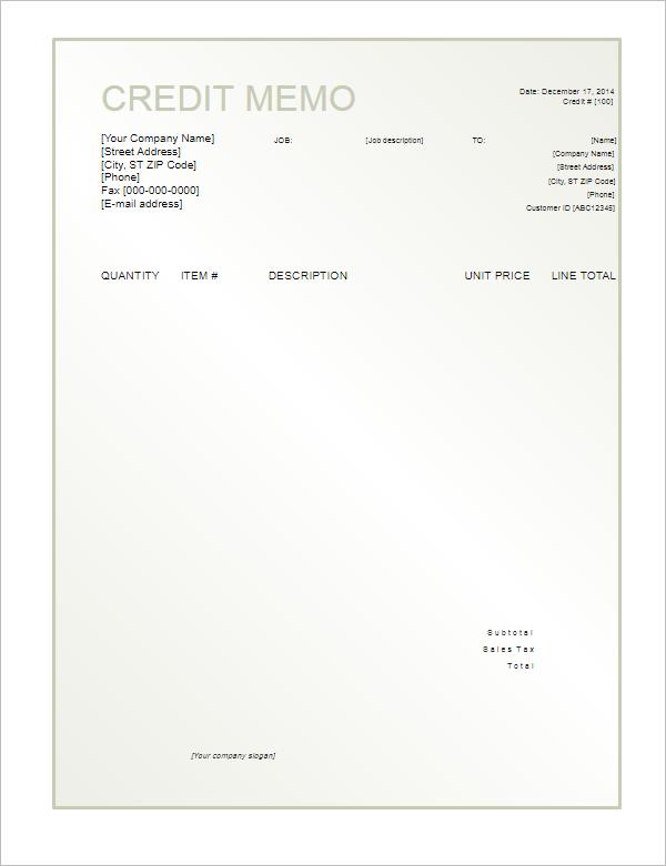 Image Result For Application Letter Template