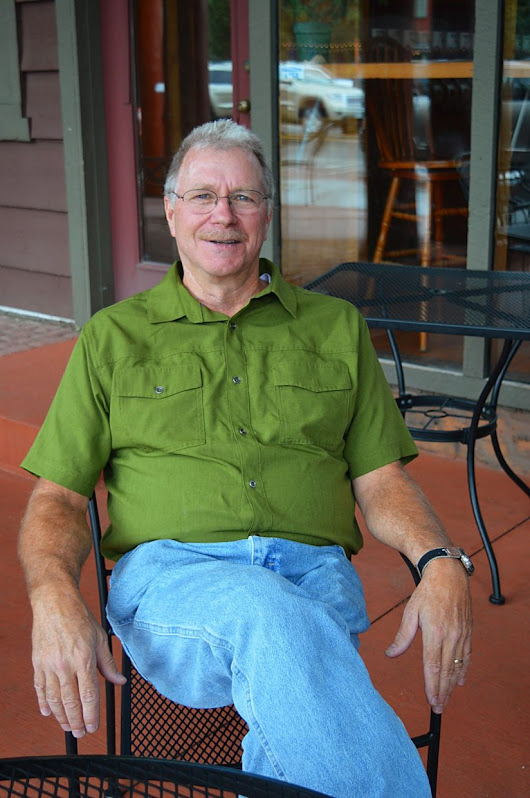 Summit County culinary legend Doug Schwartz retires from role at Colorado Mountain College | SummitDaily.com