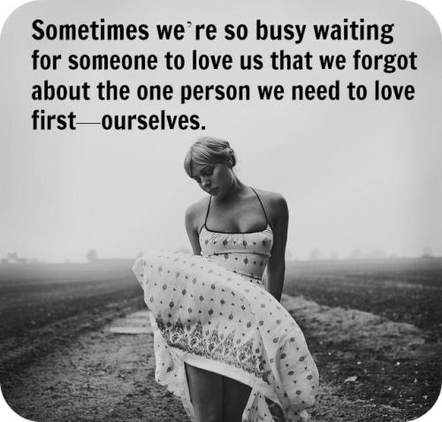 Waiting For Someone Quotes Quotations Sayings 2019