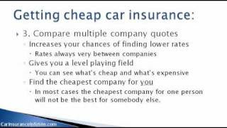 Car Insurance Quote Australia Independent Auto Loans Insurance