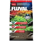 Fluval Plant and Shrimp Stratum 4.4lb