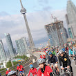 Ride for Heart 2016: Mike Serafin - Heart and Stroke Foundation of Canada
