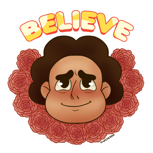 Some new SU sticker designs I'll be selling at Komikon this weekend. Drop by the Obentou Box/Derko tables and say hi! :D