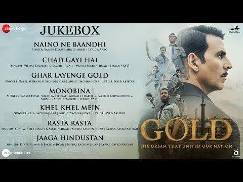 जागा हिन्दुस्तान Jaaga Jaaga Hindustan song lyrics