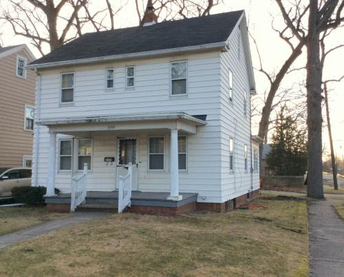 3559 Maxwell Road, Toledo, OH 43606 - HotPads