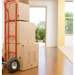 Moving Company Davie