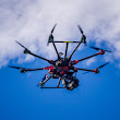 NASA Thinks a Drone Will be in Every Home - Unmanned Vehicle University