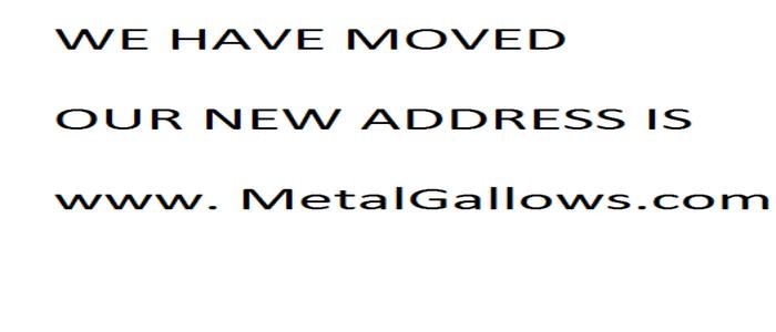 www.metalgallows.com