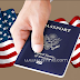 كيف تصبح مواطنًا أمريكيًا من خلال الزواج؟ تعرف على الطريقة الصحيحة