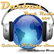 Listen to Durban Rock Radio on TuneIn
