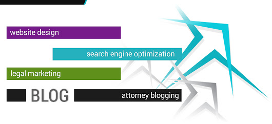 Do you know the answers to these important marketing questions?  | Attorney Website Design Blog