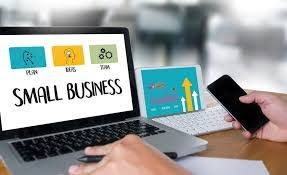 The Impact of Technology on Business