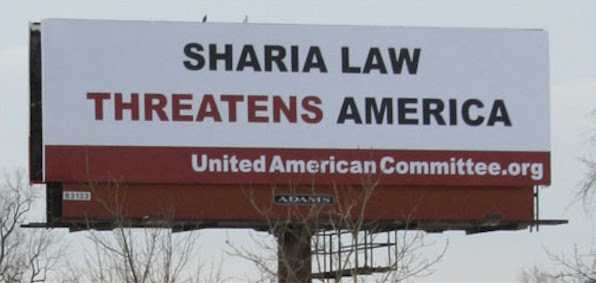 shariah_threatens_billboard