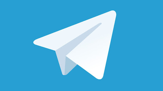 Telegram: multa in Russia per la mancata creazione di un backdoor