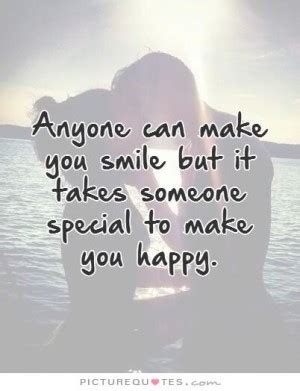 She Make Me Smile Quotes