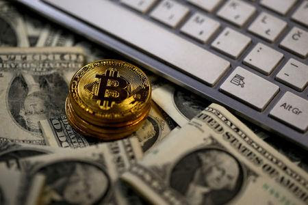 Few Americans reporting cryptocurrency trading to IRS for now: report