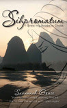 Sihpromatum - I Grew My Boobs in China