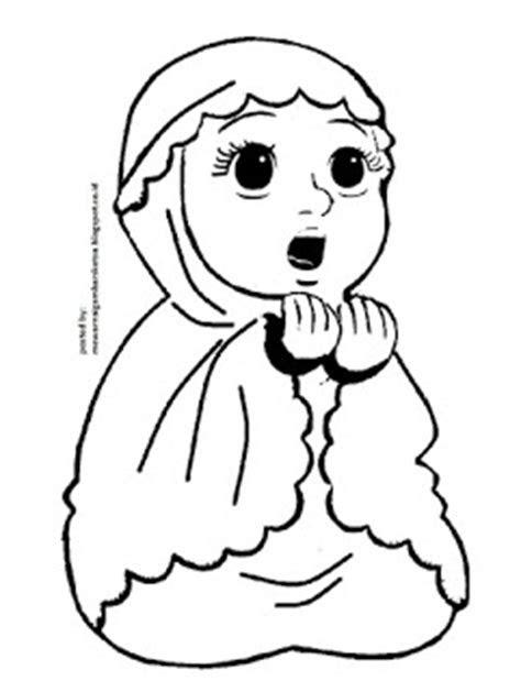 Mewarnai Gambar Kartun Anak Muslim Azhan Co Drawing Art Slidehdco