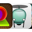 Today's Best Apps: Marbelous, Unmechanical And Plasma-Sky -- AppAdvice